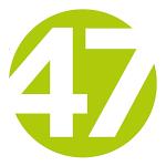 47actu